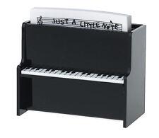 Desk Caddy/Upright Piano
