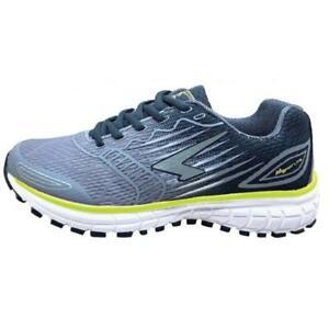 SFIDA Conquest Mens Sports Shoes