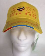 Casquette cap HUGO BOSS  COLOMBIA neuf authentique ONE SIZE