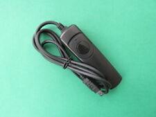 Remote MC-DC2 Control Shutter for Nikon D5300, D5200 D5100, D5000, D600, D90, Df