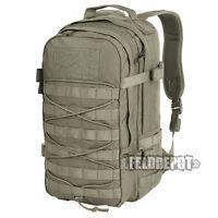 HELIKON-Tex pakcell set 3 mochila Organizer bolsillos calentados-camogrom