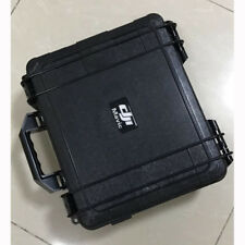 DJI Mavic pro/Platinum Carrying Case Waterproof Explosion Proof Box Mavic case