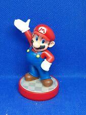Amiibo Super Mario bros - nintendo 3ds switch wii u wii -