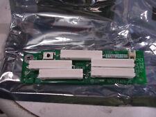 KONECRANES #54218120 CIRCUIT BOARD PC SOFT CHARGE