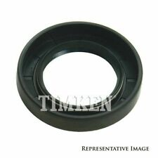 Timken 229210 Rr Main Bearing Seal