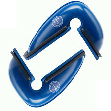 Pair of Brand New Boat/Yacht/Tender Corner Fenders Manufactured by Anchor Marine