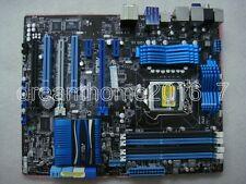 ASUS P8P67 PRO LGA1155 Chipset Intel P67 Motherboard