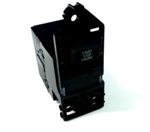 VOLVO XC60 Start Stop Engine Switch 30772449 NEW GENUINE