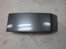 nn71023 Volvo XC90 2007 2011 2012 2013 2014 Rear Bumper LH Filler Moulding Trim