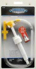 Outboard & Sterndrive Gearbox Oil Filler Pump Johnson Evinrude Mercury Yamaha