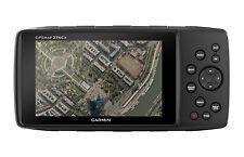 Garmin 276Cx GPSMAP GPS Terrain Terreno Navigazione Navigatore mappe precaricate