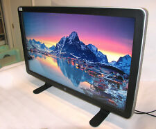 """ELO ET4200L 42"""" LCD Touch Monitor E841203 ET4200L-8UWA-0-GY-G"""