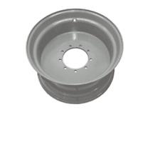 Genie 88727, 88727GT - NEW Genie Wheel (24.5 X 11.75 - 9 HOLE)