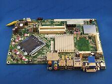 Acer AP2000 Motherboard MB.P4109.001