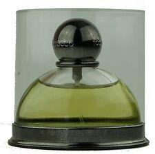 (149,88eur/100ml) 40ml ROCCOBAROCCO-Souvenir d'Ita-EDP EAU DE PARFUM NUOVO