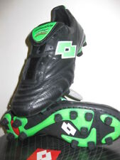 Lotto-STADIO CUP FG- cleats-Kangaroo-#E2510-sugg $160
