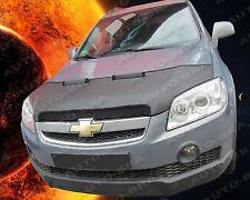 BRA Chevrolet Holden - Captiva Bj. 2006-2010 Steinschlagschutz Haubenbra Tuning