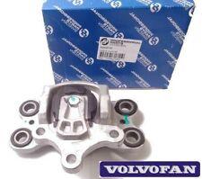 Engine mounting left VOLVO S80 V70 S60 V60 (2011-2015) engine B4164T, D4162T