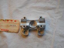 1964 CT200 # 23441-030-020 Gear S-163//2 Honda NOS CA200