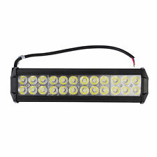 Unbranded Car and Truck LED Lights