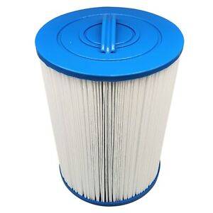 AH-P94 Spa Hot Tub Filter Replacement PWW50P3 PWW50, 6CH-940, FC-0359, 817-0050