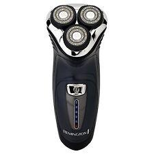 Remington R5130 Pivot & Flex Men's Rechargeable Cord/cordless Trimmer Shaver