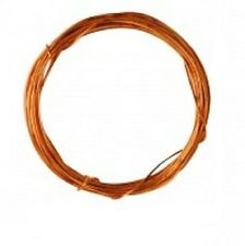 3 Meters COPPER PICTURE HANGING WIRE Photo Frame Strong Metal