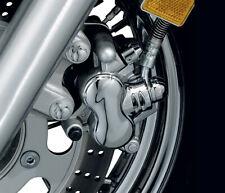 Kuryakyn Front Brake Caliper Cover