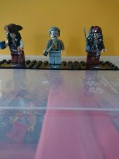 Lego lot pirates des caraïbes
