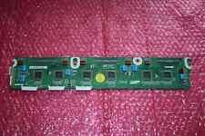 SAMSUNG - BUFFER - PS64D8000FUXXU, LJ41-09461A, LJ92-01791, LJ4109461A, LJ920179
