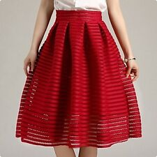 a35cf952cf Women's Vintage Clothing for sale | eBay