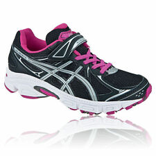 ASICS Boys' Sports Trainers