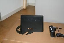 Huawei b310 b310s-22 Modem router LTE 4G sim free wifi wireless b315