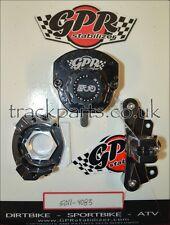 *New* GPR Steering Damper - BMW S1000RR 12-14