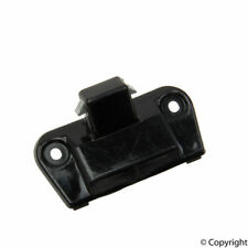 URO Glove Box Lock fits 1978-2002 BMW 525i 733i 325i  MFG NUMBER CATALOG