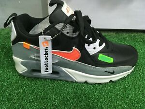 Nike Air Max 90 Fashion Men High Quality Shoes Casual Sneakers * fast shipping *