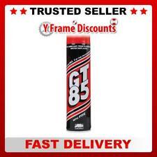 GT85 Spray Lube + PTFE (440ml)