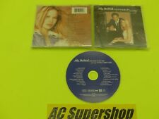 Ally McBeal for once in my life - CD Compact Disc