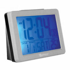 Standard Alarm Decorative Clocks