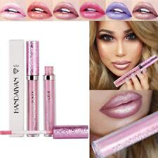 6 Colors Waterproof Liquid Velvet Matte Lipstick Makeup Lip Gloss Long Lasting