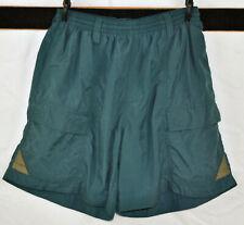 Columbia PFG  Shorts Size  Medium
