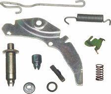 Wagner H2509 Brake Adjuster Kit