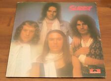 SLADE: SLADEST - VINYL / LP - 2442 119 - GOOD CONDITION