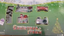 Plastic Rare Scale Model Trains