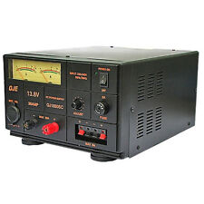 QJE QJ1830SC (30AMP) alimentatore lineare