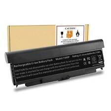57++ Battery for Lenovo Thinkpad T440P T540P L440 L540 W540 45N1153 45N1150