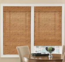 bali bamboo window blinds and shades