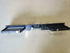 Land Rover Discovery 2 TD5/V8 Tow Bar Rear Step