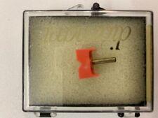Diamant juke box EXCEL PICK V 15 AC réf: 06 566 D
