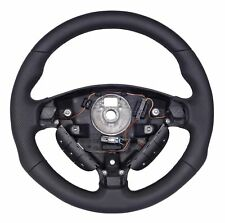 Steering wheel fit to Opel Astra G Tuning 40-816